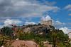 View from Rothrock's Maison (Castle above Haute Ville) 2477