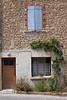 Village of Puymeras 2835