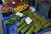 Vaison Tuesday Market 2513