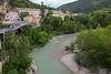 Village of Nyons 2818