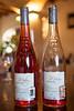 Olivier Hickman Wine Tour-Tavel Rose
