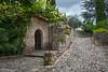 Hilltop Village of Seguret 2669