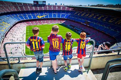 1405 Barcelona