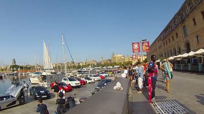 Barca - Hondon Mario 016