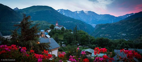 Alpen Challenge 2