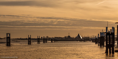 1512_Nieuwpoort_047