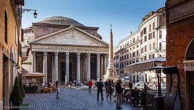 1604 Rome