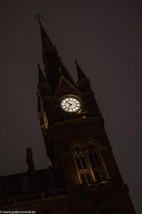1804_Londen_0317
