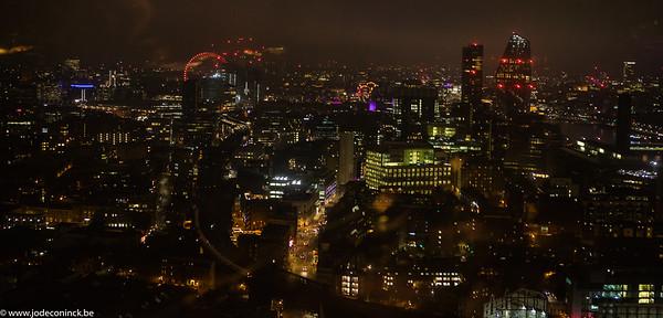 1804_Londen_0251