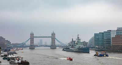1804_Londen_0086