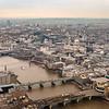 1804_Londen_0618