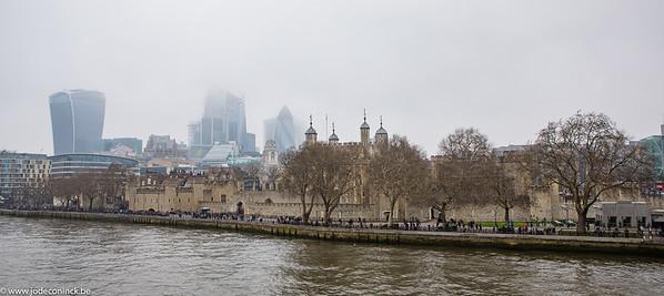 1804_Londen_0169