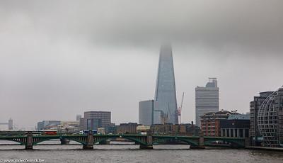 1804_Londen_0048