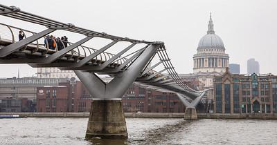 1804_Londen_0051