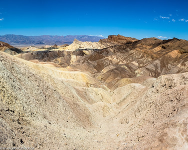 1906_DeathValley_0059-Pano
