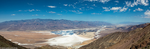 1906_DeathValley_0018-Pano