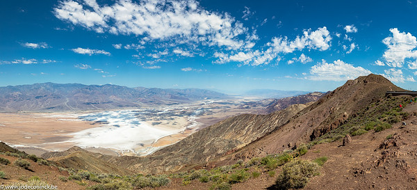 1906_DeathValley_0027-Pano