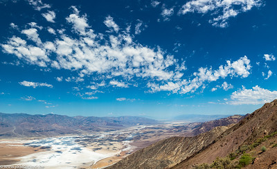 1906_DeathValley_0032-Pano