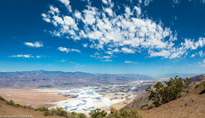1906_DeathValley_0039-Pano