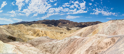 1906_DeathValley_0049-Pano