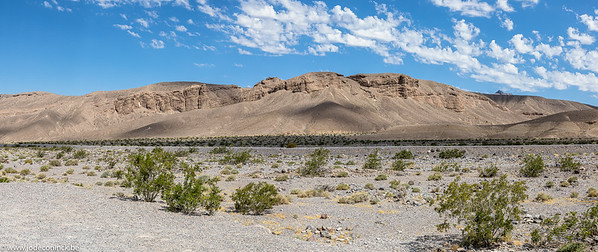 1906_DeathValley_0007-Pano