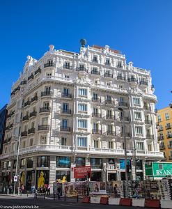 1910_Madrid_0043