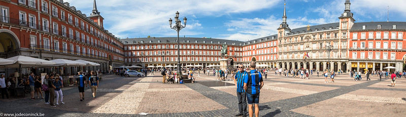 1910_Madrid_0011-Pano