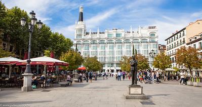 1910_Madrid_0008