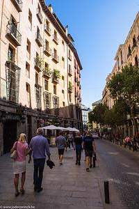1910_Madrid_0034