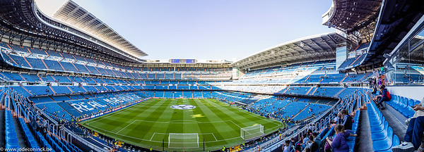 1910_Madrid_0078-Pano