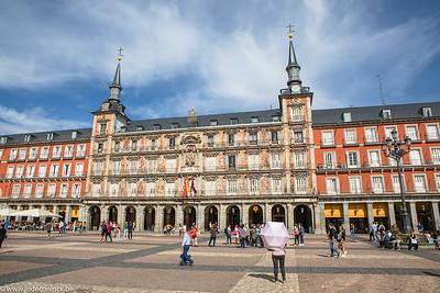 1910_Madrid_0017