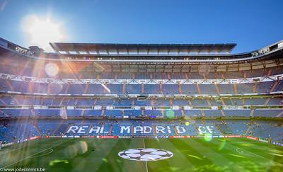 1910_Madrid_0097