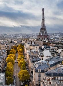 1911_Parijs_0054