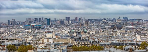 1911_Parijs_0022-Pano
