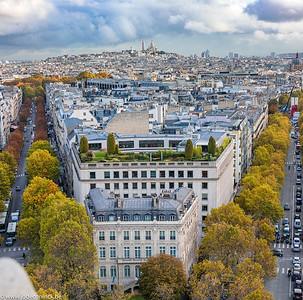 1911_Parijs_0072-Pano