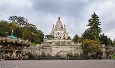 1911_Parijs_0001
