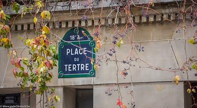 1911_Parijs_0039