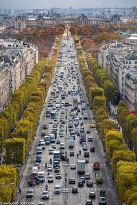 1911_Parijs_0069