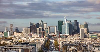 1911_Parijs_0046