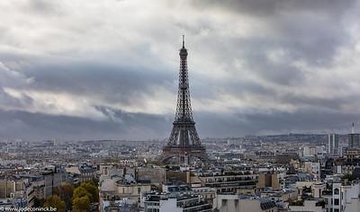 1911_Parijs_0052