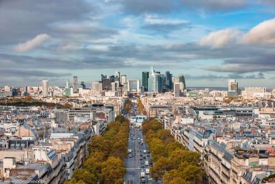1911_Parijs_0048