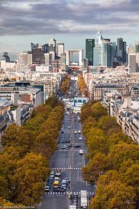 1911_Parijs_0047
