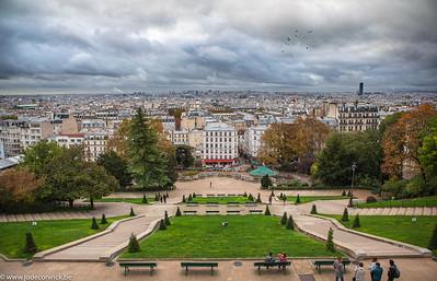 1911_Parijs_0018