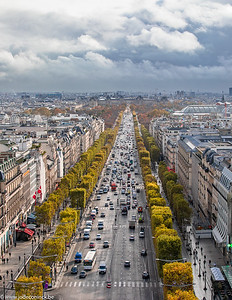 1911_Parijs_0060
