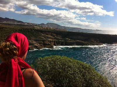 2014 - Tenerife