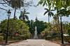 Sum (619) - 2015-04-06e Cuba Varadero (187) - Wandeling Havanna - Plaza de Armas