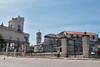 Sum (618) - 2015-04-06e Cuba Varadero (184) - Wandeling Havanna - Plaza de Armas