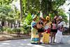 Sum (620) - 2015-04-06e Cuba Varadero (190) - Wandeling Havanna - Plaza de Armas