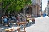 Sum (616) - 2015-04-06e Cuba Varadero (178) - Wandeling Havanna - Plaza de Armas