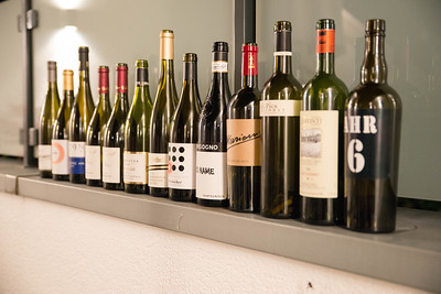 2016 Ahr wijnreis
